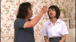 Best of 夏目優希のサンプル画像14
