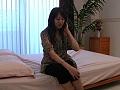 ダッチ★ドール レンタル穴人形 エミリのサンプル画像