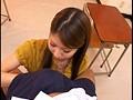 誘惑、女教師。 男子をたぶらかす年上のオンナ 紗奈のサンプル画像1