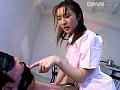 黒崎扇菜 淫語検診のサンプル画像4