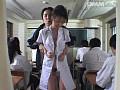 保健教師[教育的ザーメン指導]青木玲のサンプル画像30