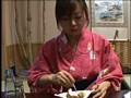 浮気録画【公開不倫ナマ旅行】望月加奈(32)Mrs.Foxy Cat G.92のサンプル画像26