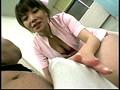 THE 巨乳看護婦3 まさかの誘惑◆のサンプル画像