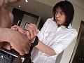 女教師in… [脅迫スイートルーム] Teacher Akane(26)のサンプル画像