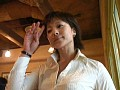 女医in… [脅迫スイートルーム] Doctor Miki(30)のサンプル画像
