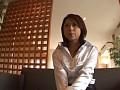 女医in… [脅迫スイートルーム] Doctor Mio(27)のサンプル画像