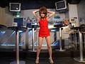 SEXY VISUAL DANCE ストリップエディション 2 4時間のサンプル画像12