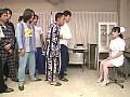 ドリームシャワー No.04 舞田奈美のサンプル画像