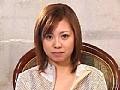 ドリームシャワー No.57 藤井彩のサンプル画像