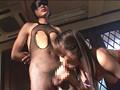 女装男と痴女 ARISAのサンプル画像