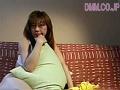 「痴」女優 瞳リョウのサンプル画像12