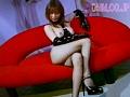 「痴」女優 瞳リョウのサンプル画像13