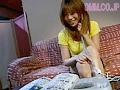 「痴」女優 瞳リョウのサンプル画像3