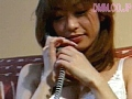 「痴」女優 瞳リョウのサンプル画像5