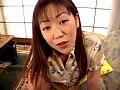 「痴」女優 浜崎ゆみのサンプル画像