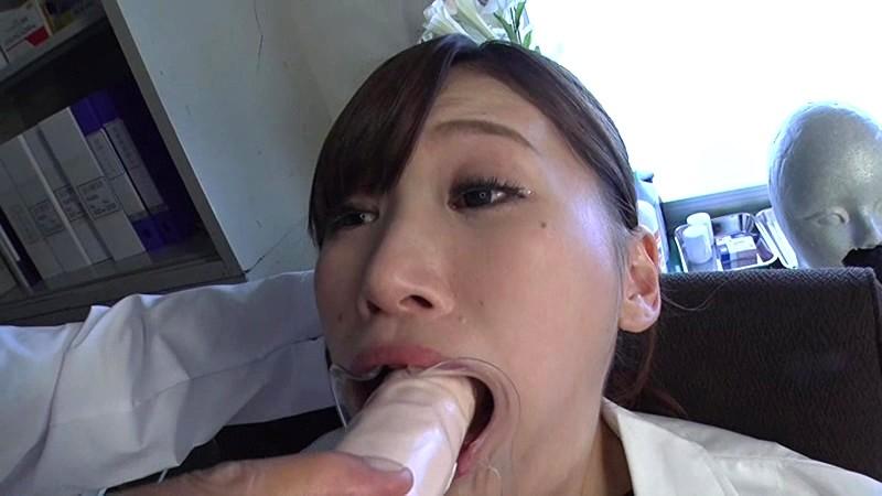 三原ほのか 喉鳴き号泣オーガズムサンプルイメージ8枚目