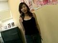 キスとヨダレとアナル舐め、おまけにフェラと手コキ責め。アドリブ痴女ライブ!! 三上翔子のサンプル画像