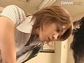 一撃 Aoi.のサンプル画像