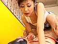 ボディコン騎女 堀口奈津美のサンプル画像10