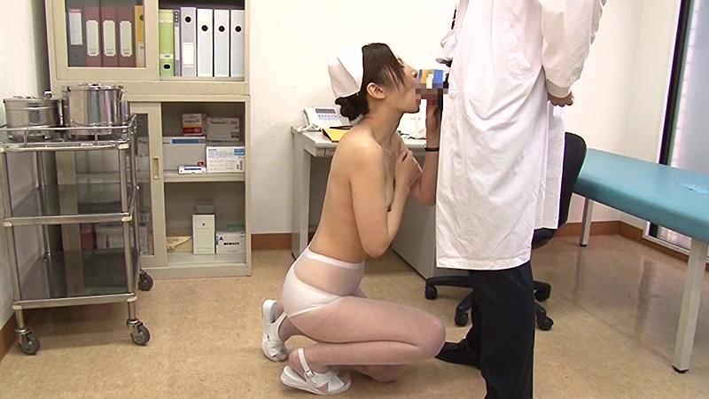 佐々木あき 汚辱の女 調教を懇願する白衣のメス犬サンプルイメージ4枚目