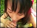 STAR BOX 桜井風花のサンプル画像2
