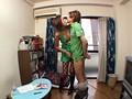 M男クンのアパートの鍵、貸します。 nao.のサンプル画像7