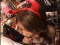 絶対、声だしちゃダメ!!! 紗奈のサンプル画像11