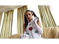 TOKYODOLL 白人美少女のグラビア Tamara.D