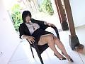 EIGHT 青木りん VIRTUAL・SEXのサンプル画像