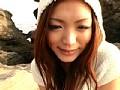 巨乳痴嬢 澄川ロアのサンプル画像4