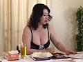 巨女の肉うもれ満尻 伍 竹井美佐子のサンプル画像