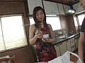 ディープスロート夫人 篠宮慶子のサンプル画像