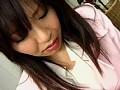 美熟女の午後は妄想おもらし三昧 倖田李梨のサンプル画像