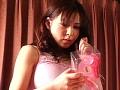 美人淑女はバイブに夢中 つかもと.友希のサンプル画像1
