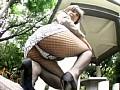 くねるムチムチお姉さんと密室デート7 明日香25才のサンプル画像