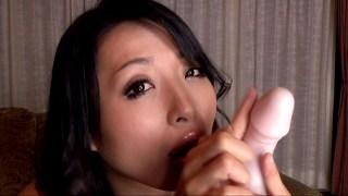 淫ボイス 1 山本美和子のサンプル画像15
