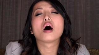 淫ボイス 1 山本美和子のサンプル画像4