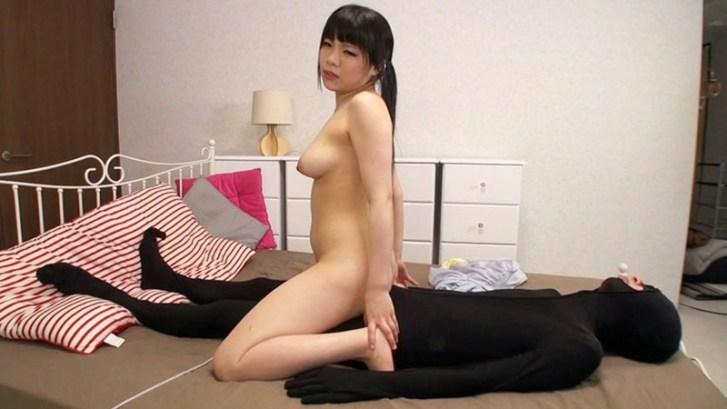 女性専用 おち●ぽラブドール18