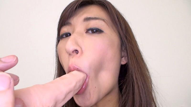 素人娘 初めての腰ふりディルドオナニー 3 画像7