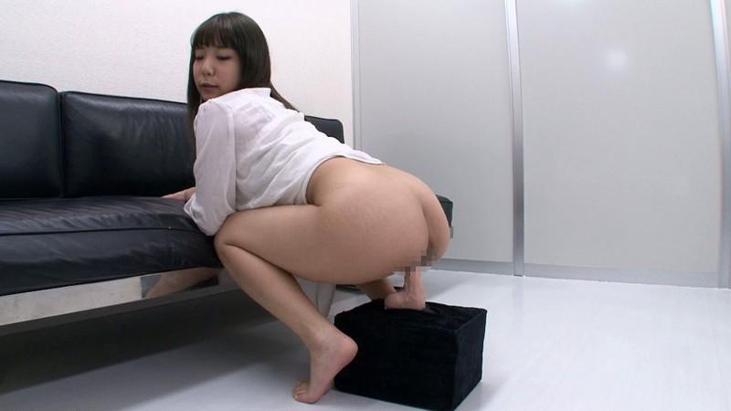 素人娘 初めてのディルドオナニー Vol.7 画像14