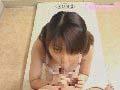 AV虎の穴 AV女優の作り方 桃井望のサンプル画像
