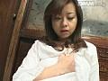 近親相姦 巨乳おねだりママ 望月加奈のサンプル画像3