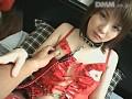 女優-拘束マニア Ryoのサンプル画像6
