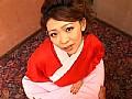 デカパイでか尻ソープ嬢 桐島冴子のサンプル画像