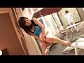 隣の奥さんは犯され願望のある自慰好きな美脚妻 高坂保奈美のサンプル画像2