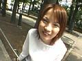 Ryoのサンプル画像1