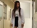 美人潜入捜査官 椎名ゆなのサンプル画像