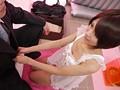 中出しソープランドに堕ちた女子大生 夏目優希のサンプル画像