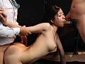 美人潜入捜査官 稲川なつめのサンプル画像9