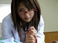 美人潜入捜査官 工藤美紗のサンプル画像